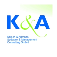 Kölsch & Altmann, Software & Management Consulting GmbH