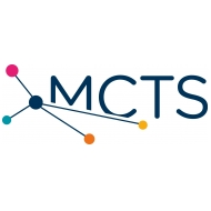 MCTS, Munich Center for Technology in Society der TU München